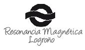 Media Maratón de La Rioja