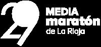 29 Media Maratón de La Rioja